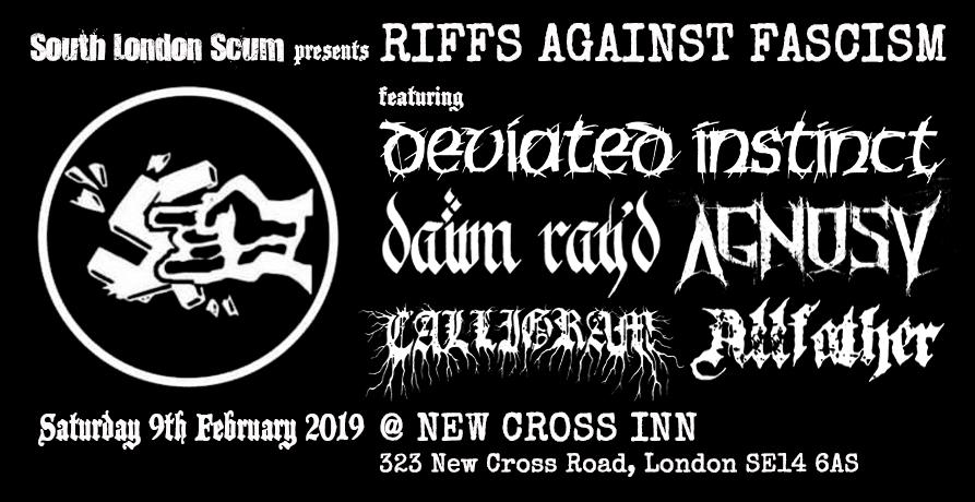 Feb09.2019.riffsagainstfascism.fb.banner